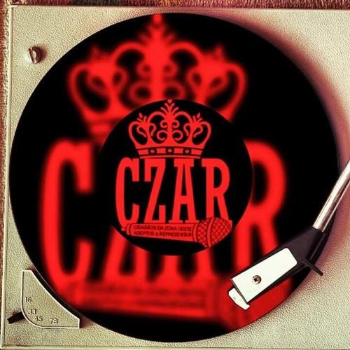 CzAr #REDENÇÃO #EPNOVA's avatar