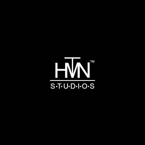 HTMN Studios™'s avatar
