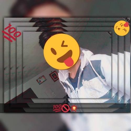 iGoodStrqfe_'s avatar