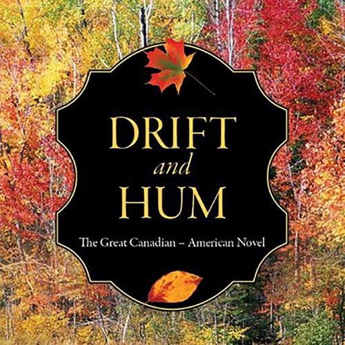 Drift and Hum's avatar