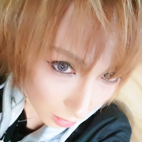 Satoshi's avatar