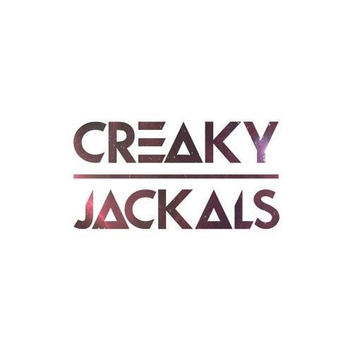 Creaky Jackals's avatar