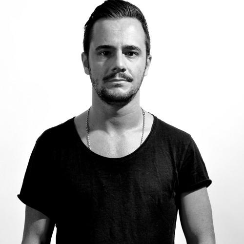Marco Berger's avatar