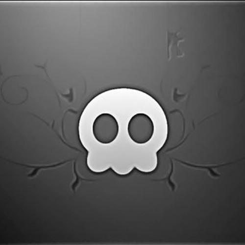 Shoza's avatar