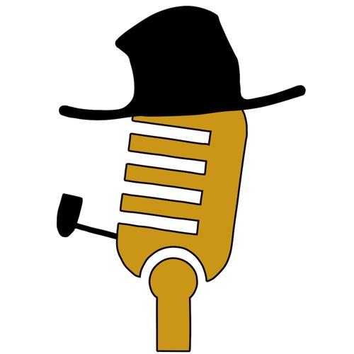 The Black & Gold Podcast's avatar