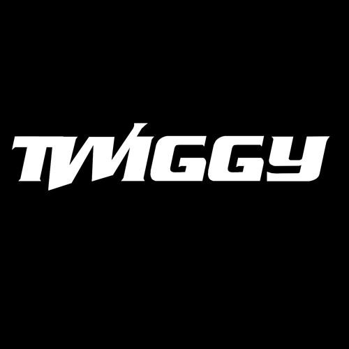 TWIGGY's avatar