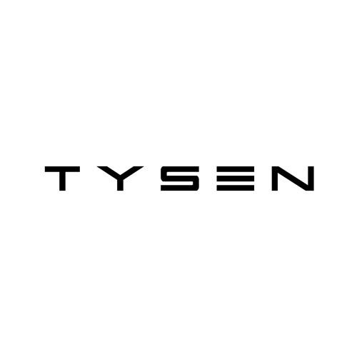 Tysen's avatar