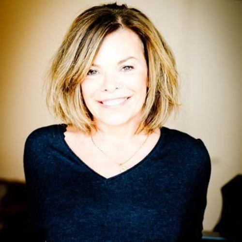 Muriel Siron's avatar