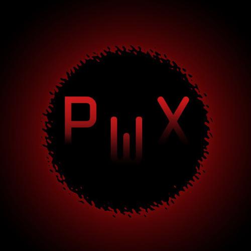 PowAx's avatar