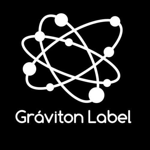Gráviton Label's avatar