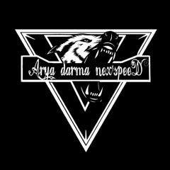 Arya Darma KC
