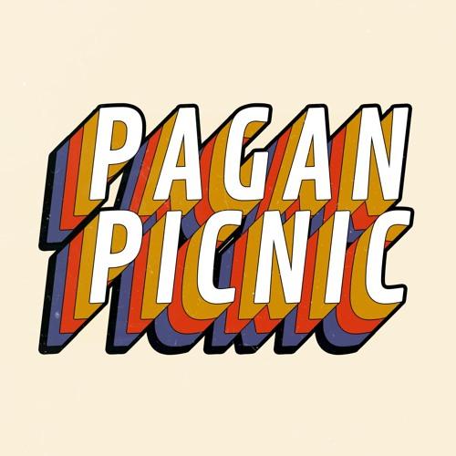 Pagan Picnic's avatar