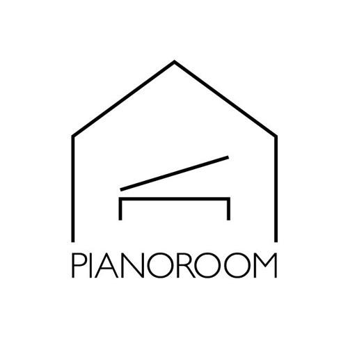 Piano Room's avatar