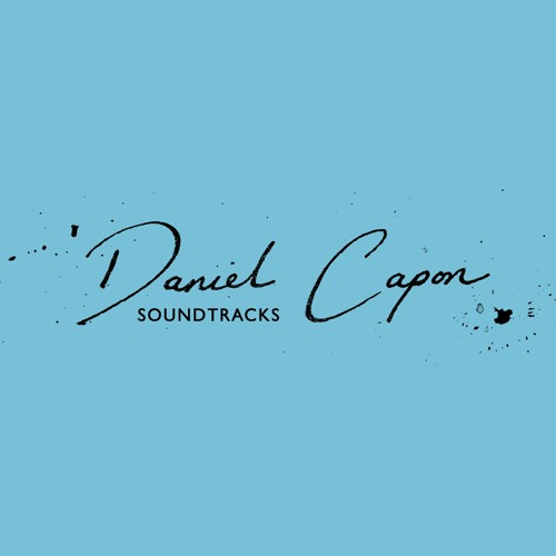 Daniel Capon Soundtracks's avatar