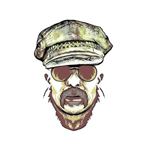 Luca Di Fabio's avatar