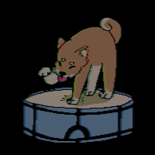 Studio Thumpy Puppy's avatar