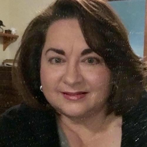 Arlene Tannis's avatar