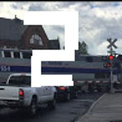 Amtrak10