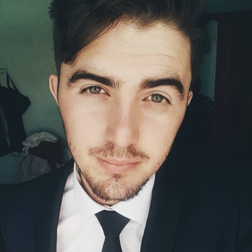 ADNAN CELAJ (ADN)'s avatar