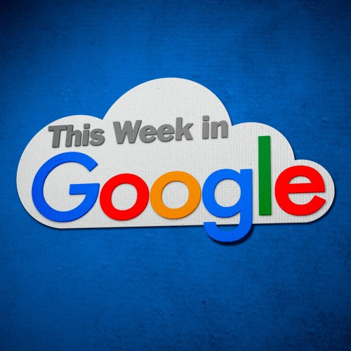 This Week in Google's avatar