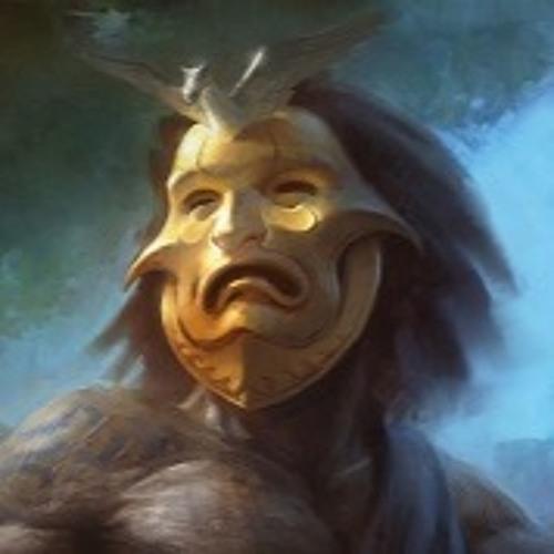 Smurfchek1818's avatar