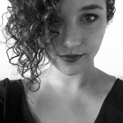 Amelia's avatar