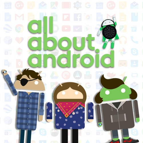 All About Android's avatar