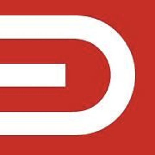 DAYSONIC's avatar