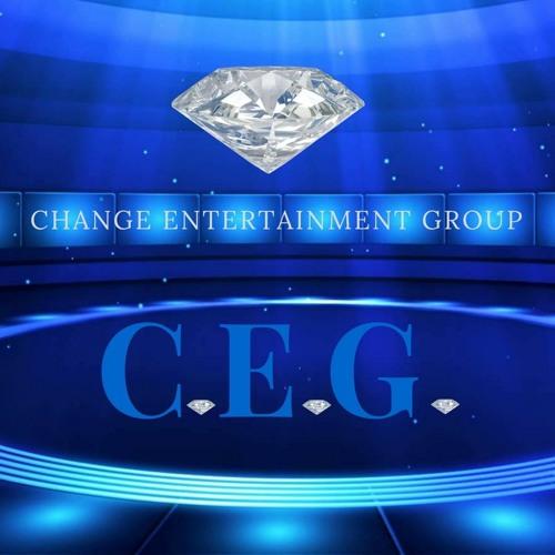 Change Entertainment Group (CEG)'s avatar