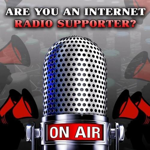 Banbridge Community Radio's avatar