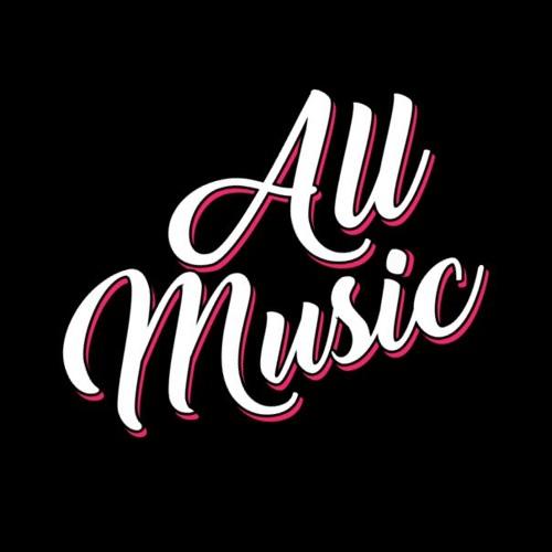 All Music's avatar