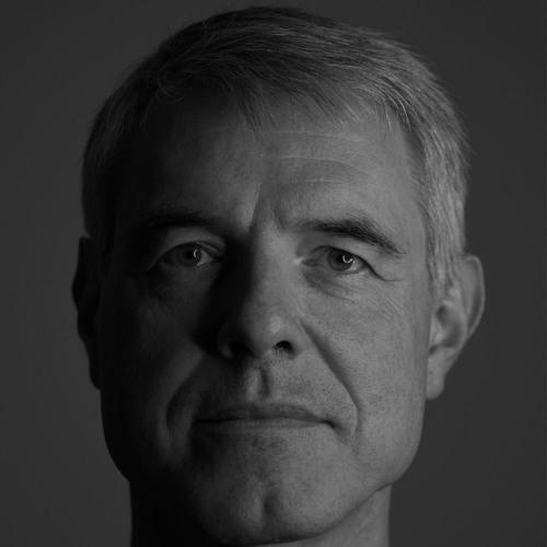 Martin Lorber's avatar