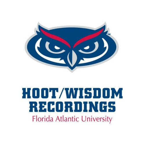 Hoot/ Wisdom Recordings's avatar
