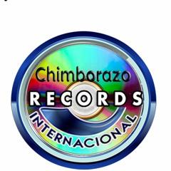 CHIMBORAZO RECORDS AUDIO Y VIDEO FULL HD 4K