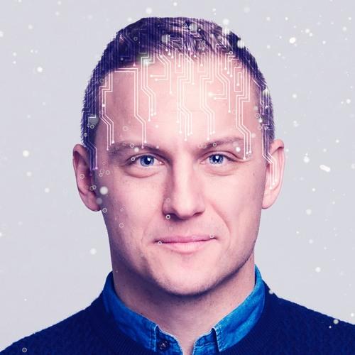 AIPODDEN.COM's avatar
