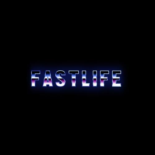 FASTLIFE's avatar