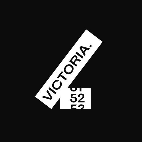 Photo de Victoria.52