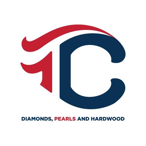 Triple Crown Sports's avatar