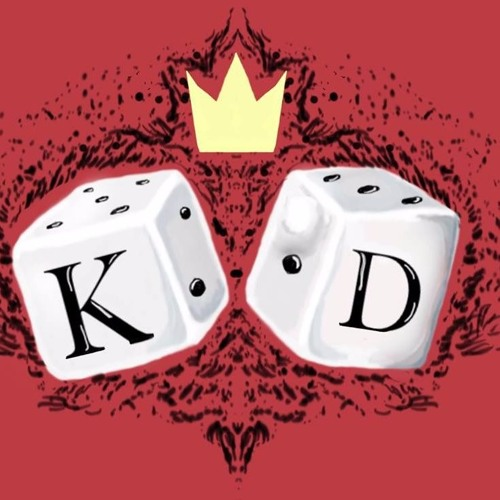 King Dice's avatar