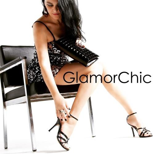 GlamorChic's avatar
