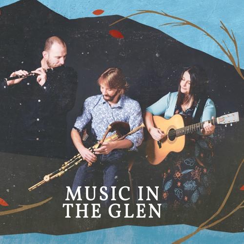 Music In The Glen's avatar