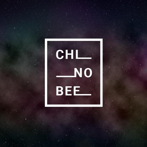 Chinobee's avatar