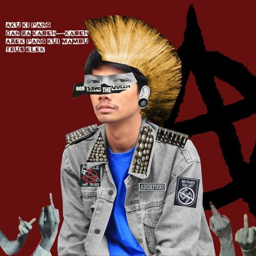 Farhan Angga Sani's avatar