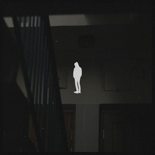 DEW8's avatar