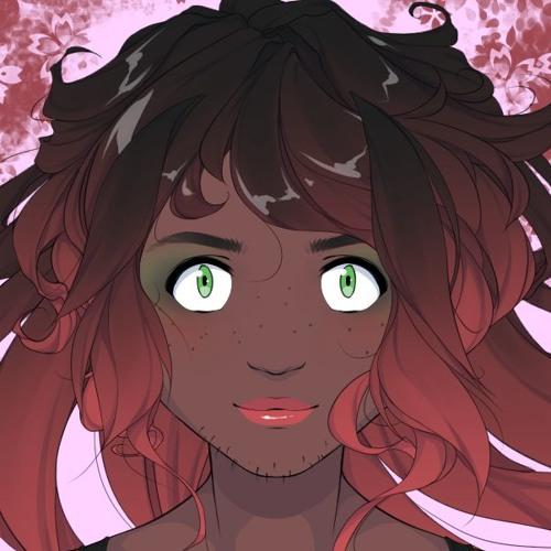 DjJoeyJoe Mixes's avatar