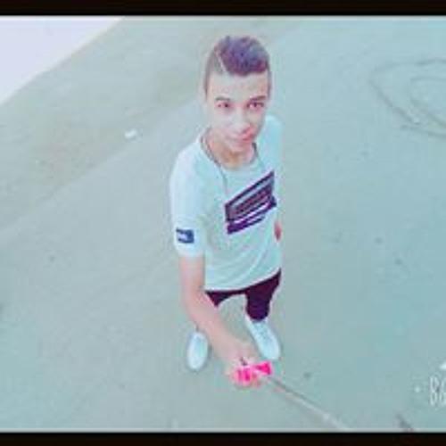 Zedan ElJokr's avatar
