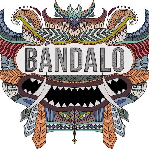 La Banda Bandalo's avatar