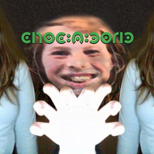 cnoc:n:conc's avatar