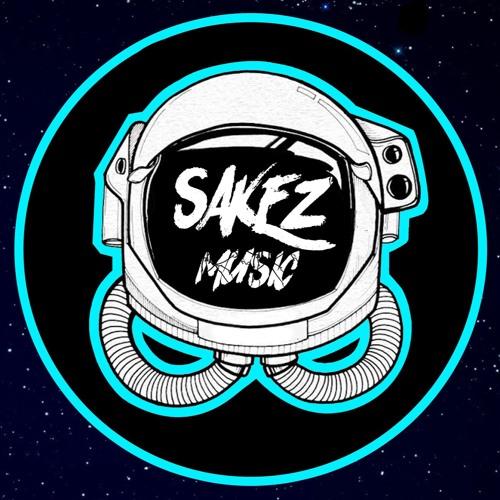Sakez Music's avatar