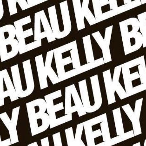 BeauKelly's avatar